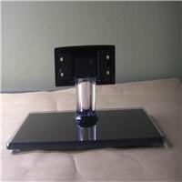 专业生产定制电器底座玻璃,超厚玻璃,异性按图加工