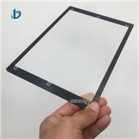深圳诚隆玻璃可定制各种丝印玻璃