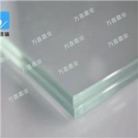 徐州夹胶玻璃厂家/徐州钢化玻璃厂