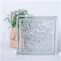 沙河供应玻璃砖盛帝莱玻璃