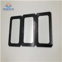 供应丝印玻璃,白色丝印玻璃,黑色丝印玻璃