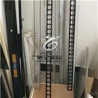 厂家直销异形小钢化玻璃 图案 形状可定制