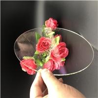 深圳AR玻璃厂,AR钢化玻璃定制厂