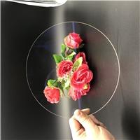 深圳AR玻璃厂,AR钢化玻璃定制