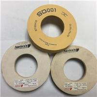 抛光轮系列 SD001、 CE-3 、CE-5、