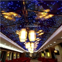 LED发光玻璃 通电发光玻璃 电控发光玻璃,广州市同民玻璃有限公司,装饰玻璃,发货区:广东 广州 白云区,有效期至:2019-05-26, 最小起订:2,产品型号: