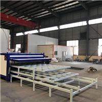 生产玻璃夹胶炉厂家  夹胶机设备  华跃品牌厂