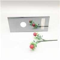 3mm丝印玻璃 设备专项使用玻璃丝印加工厂厂