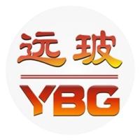 东莞远玻厂家/供应防火玻璃