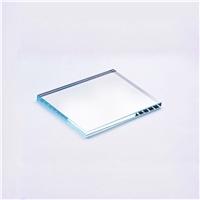 东莞超白钢化玻璃厂/深圳超白玻璃厂/广东超白钢化玻璃