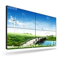 无缝拼接屏玻璃|拼接墙玻璃用AG防眩玻璃厂