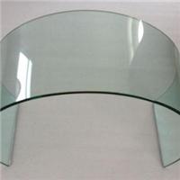 弧形玻璃窗_热弯玻璃价格厂