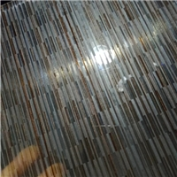 沙河盛帝莱供应夹丝玻璃