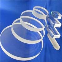 石英玻璃片各种规格加工定制