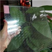 防滑玻璃 踏板防滑玻璃 八字型防滑玻璃,广州市同民玻璃有限公司,建筑玻璃,发货区:广东 广州 白云区,有效期至:2019-05-26, 最小起订:5,产品型号: