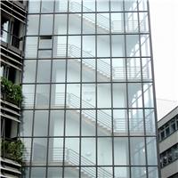 LOW-E中空玻璃供应价格