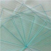 化学强化玻璃生产厂家