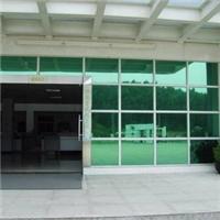 专业提供郑州隔热膜安装服务