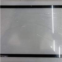 深圳地区生产显示器玻璃/厂家厂