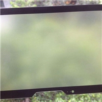 显示器玻璃供应厂家