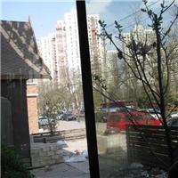 北京太阳膜 北京防晒膜 北京隔热膜