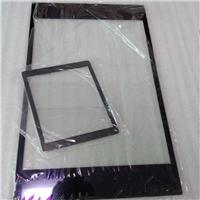 AR玻璃 5mm厚双面ar玻璃 透光率可达98%