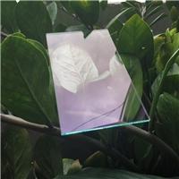 电子级低反射双面AR玻璃 专业定制防紫外线AR玻璃