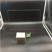 双面AR玻璃 单面AR玻璃 中国玻璃网推荐玻璃厂家