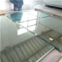 厂家直供玻璃陶瓷夹胶炉厂