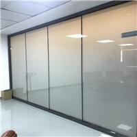 调光玻璃 隔断用通电玻璃智能调光玻