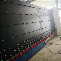 出售韩江中空线和明日之星打胶机一套,北京合众创鑫自动化设备有限公司 ,玻璃生产设备,发货区:北京 北京 北京市,有效期至:2020-02-22, 最小起订:1,产品型号: