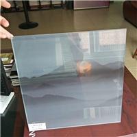 售楼部屏风山水画玻璃 夹山水画玻璃 ,广州市同民玻璃有限公司,装饰玻璃,发货区:广东 广州 白云区,有效期至:2019-05-26, 最小起订:2,产品型号: