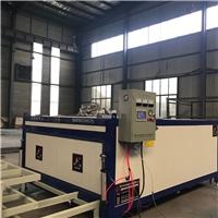 夹胶炉  生产玻璃夹胶炉厂家厂