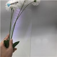 超清AR玻璃 行车记录仪AR钢化玻璃