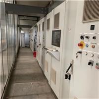 出售格拉斯通(太姆)双室对流炉一台,北京合众创鑫自动化设备有限公司 ,玻璃生产设备,发货区:北京 北京 北京市,有效期至:2019-11-16, 最小起订:1,产品型号: