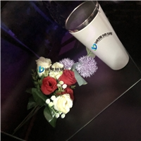 高品质AR玻璃 直供上海超白双面AR镀膜厂