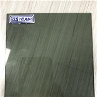南京龙耀建材1.8黑玻