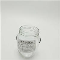 供应食品包装玻璃器皿厂