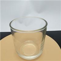 供应家居玻璃杯,玻璃烛台厂