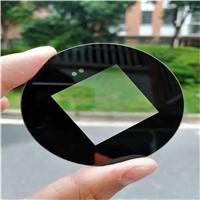 哑光玻璃 防眩玻璃 AG防眩玻璃 AG玻璃厂家