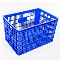 包装塑料筐  加厚1米塑料周转筐  塑料制品生产厂家