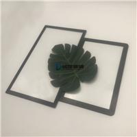 AR玻璃 高清高透AR玻璃 江苏AR镀膜 广东销售高透玻璃