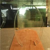 苏州太仓销售热弯玻璃