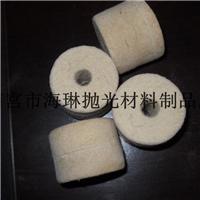 乐器毛毡  彩色羊毛毡  毛毡配件