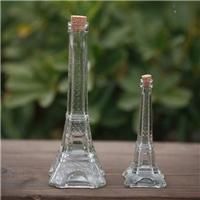 供应玻璃制品,工艺玻璃瓶,酒瓶,药用玻璃瓶