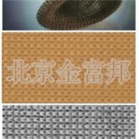 耐高温耐磨损高强度金属不锈钢套管厂