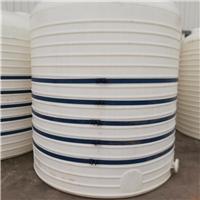储水塔   10立方圆柱立式塑胶水塔   水塔厂家大全