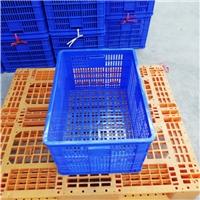 塑料筐,包装大号塑料筐   包装塑料筐批发厂