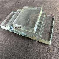 超白玻璃/超白钢化玻璃订制/超白玻璃加工厂厂