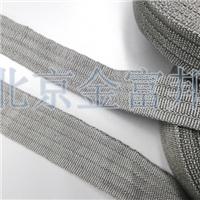 耐高温高强度不锈钢带KTB-50器皿、汽车玻璃厂